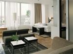 gay hotel stockholm; gay friendly hotels; gay hotels; stockholm