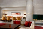 gay hotel stockholm