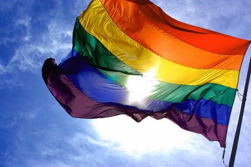 Stockholm Pride, Gay Stockholm, lesbian stockholm