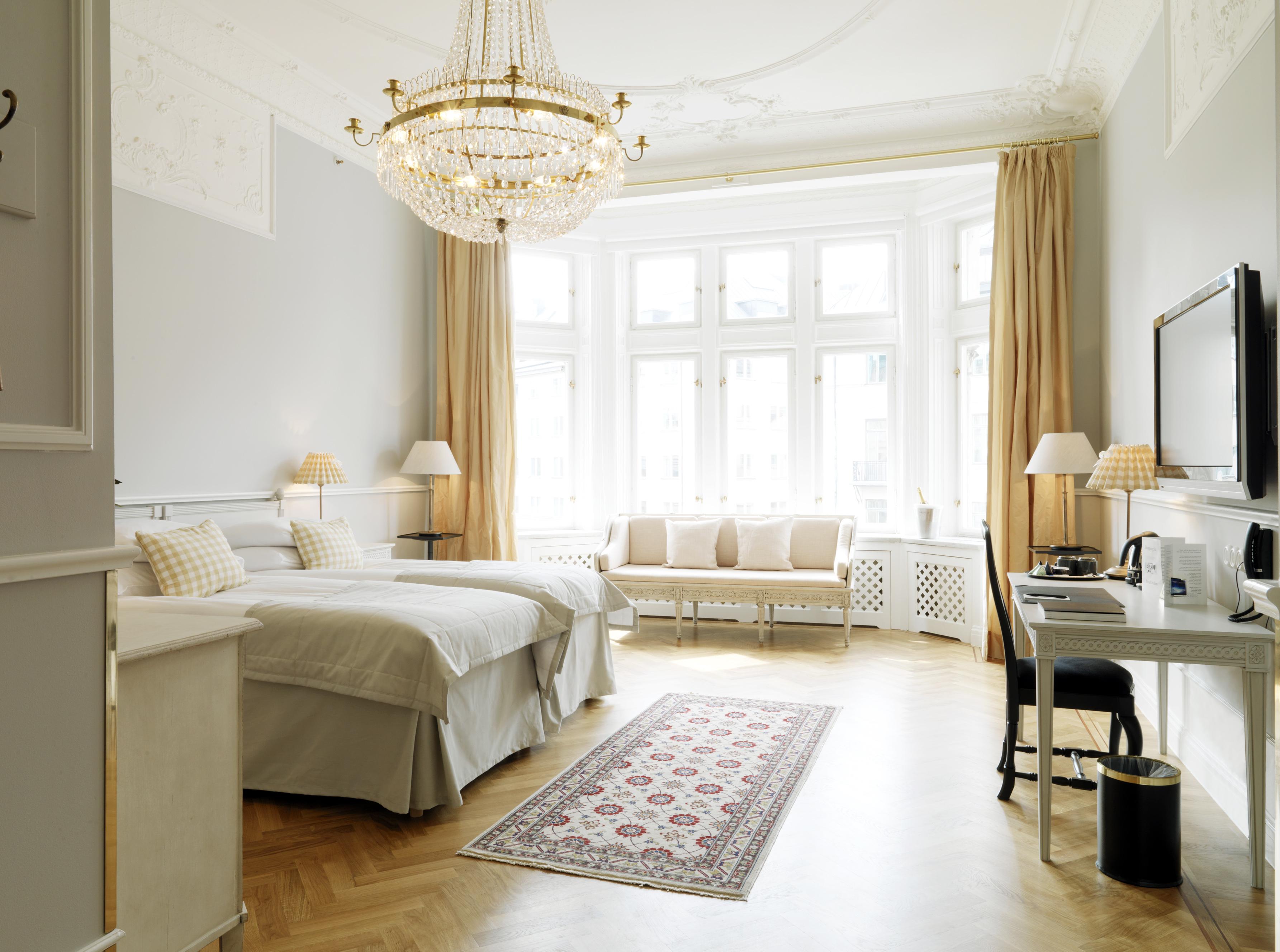 design hotel stockholm best boutique hotels around the world with design hotel stockholm cheap. Black Bedroom Furniture Sets. Home Design Ideas
