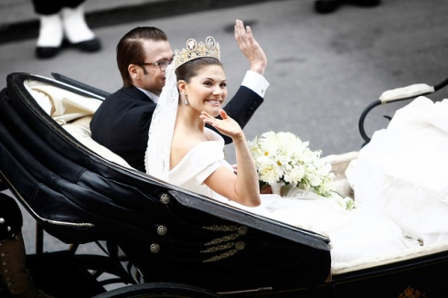princess estelle, crown princess victoria, baby princess, stockholm, swedish royal birth